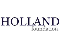 Holland Foundation